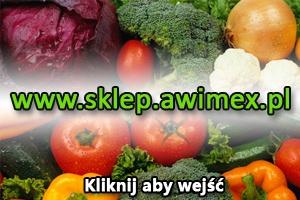 Sklep AWIMEX